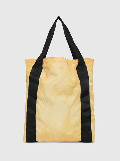 Diesel - SHOPAK, Light Yellow - Crossbody Bags - Image 2