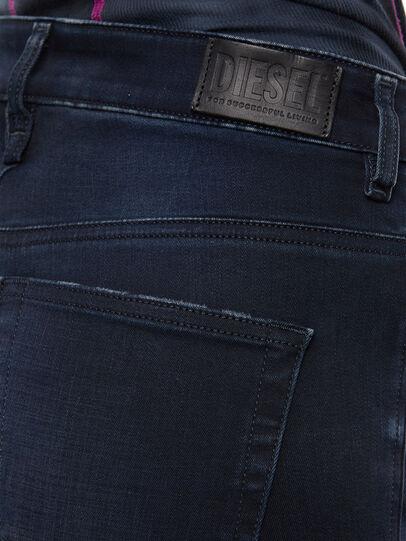 Diesel - Slandy High 009JG,  - Jeans - Image 5