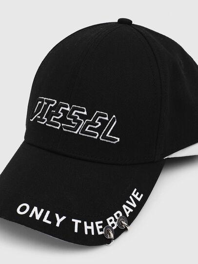 Diesel - CEDOUBLE,  - Caps - Image 3