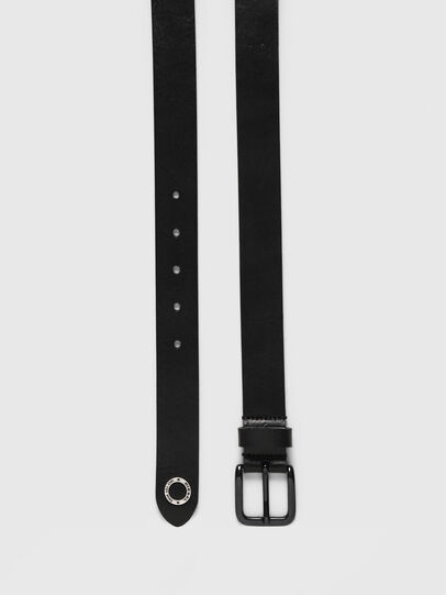 Diesel - B-BUVET,  - Belts - Image 1