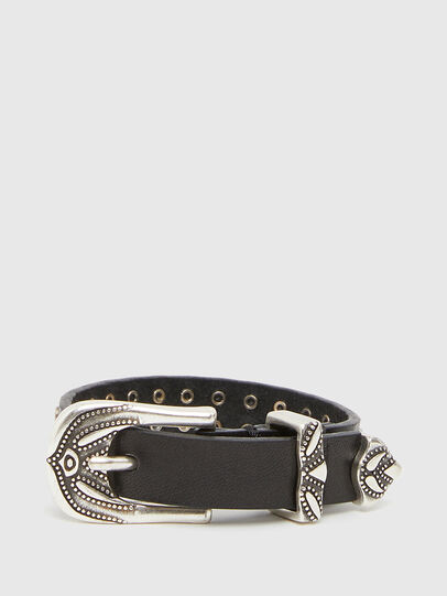 Diesel - A-TRIBOR,  - Bijoux and Gadgets - Image 1