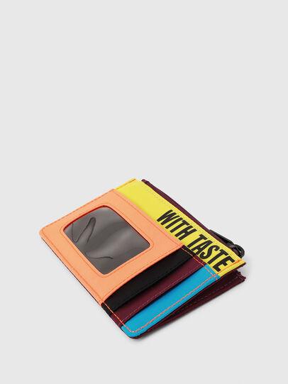 Diesel - FENETRE,  - Small Wallets - Image 6