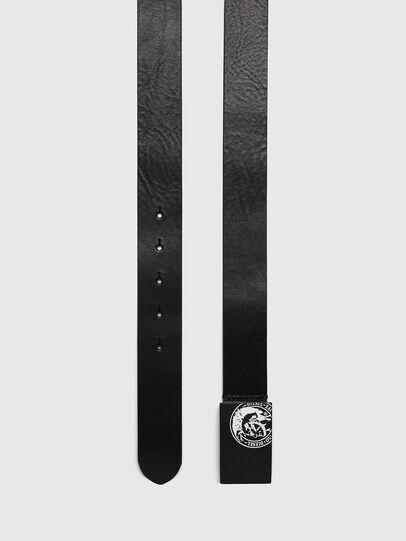 Diesel - B-MOQUE,  - Belts - Image 3