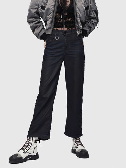 Diesel - Widee JoggJeans 0688U,  - Jeans - Image 1