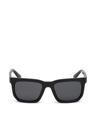 Diesel - DL0254,  - Sunglasses - Image 1