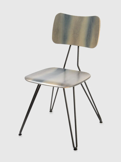 Diesel - DL0F01 OVERDYED,  - Chairs - Image 1