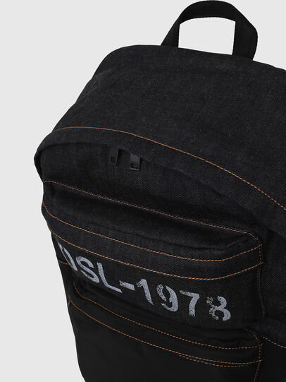 Diesel - MAROSTIK,  - Backpacks - Image 6