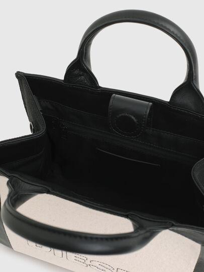 Diesel - SANBONNY SPF,  - Satchels and Handbags - Image 4