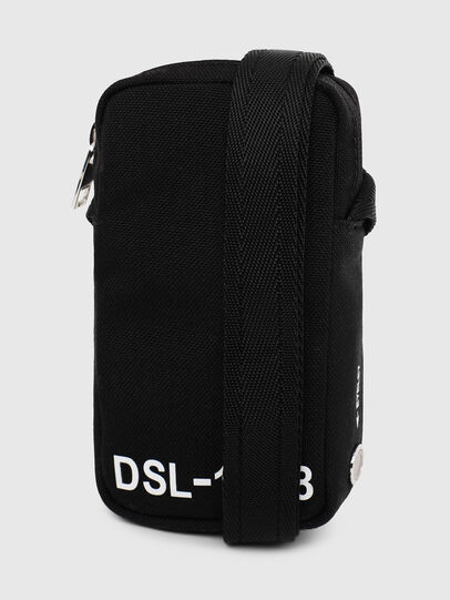 Diesel - FONO, Black - Cases - Image 4