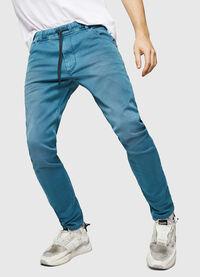 Krooley JoggJeans 0670M, Light Blue