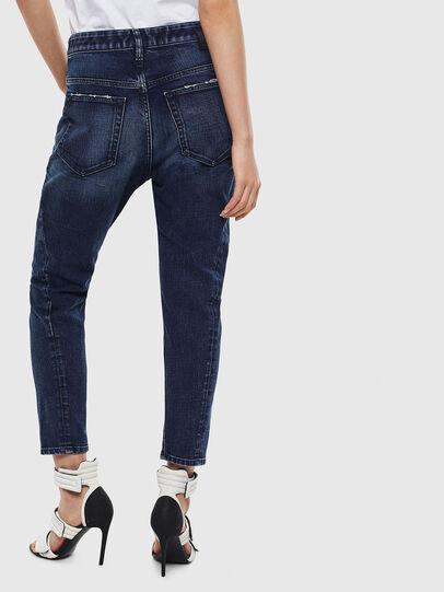 Diesel - Fayza 009BY,  - Jeans - Image 2