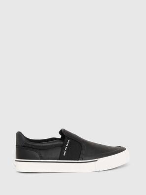 S-FLIP SO,  - Sneakers