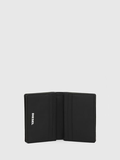 Diesel - CARDA,  - Card cases - Image 3