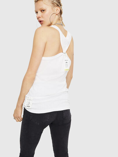 Diesel - T-KARY,  - T-Shirts - Image 2