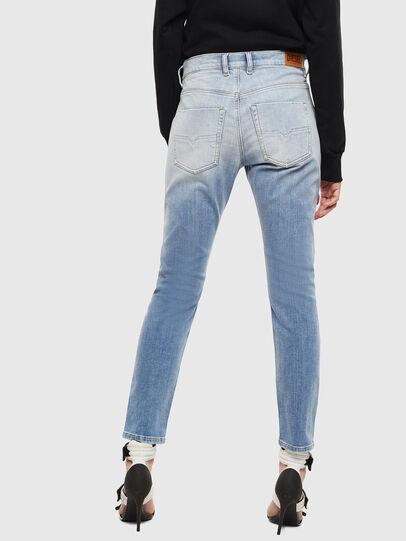 Diesel - Krailey JoggJeans 0099R,  - Jeans - Image 2