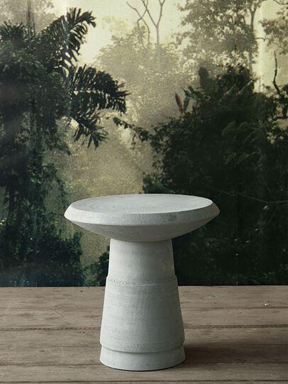 Diesel - PISTON - TABLE,  - Furniture - Image 2