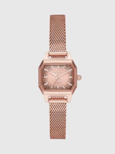 Diesel - DZ5593, Pink - Timeframes - Image 1