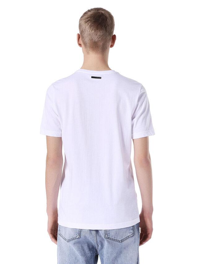 TY-SPRAYLINE, White