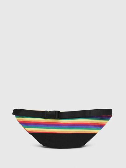 Diesel - BBAG-MARSUPY-P,  - Beachwear accessories - Image 2