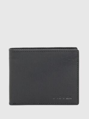 NEELA XS, Grey - Small Wallets