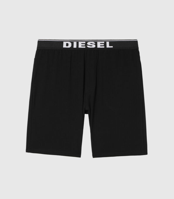 https://cz.diesel.com/dw/image/v2/BBLG_PRD/on/demandware.static/-/Sites-diesel-master-catalog/default/dwf00bfe72/images/large/A00964_0JKKB_900_O.jpg?sw=594&sh=678