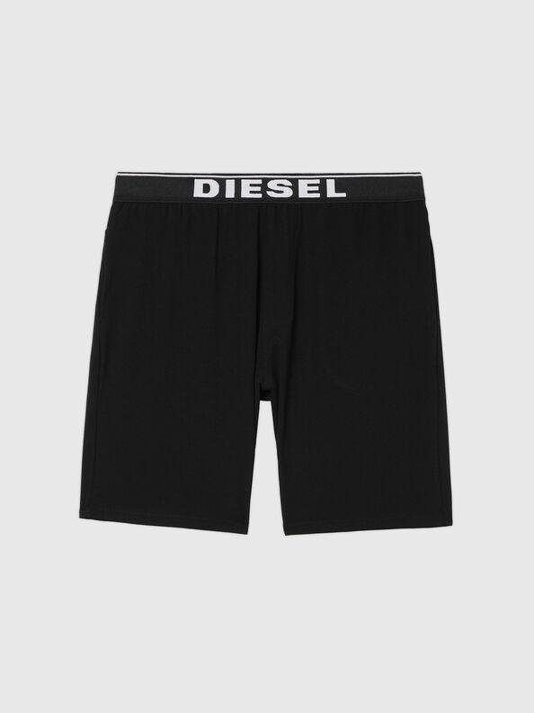 https://cz.diesel.com/dw/image/v2/BBLG_PRD/on/demandware.static/-/Sites-diesel-master-catalog/default/dwf00bfe72/images/large/A00964_0JKKB_900_O.jpg?sw=594&sh=792