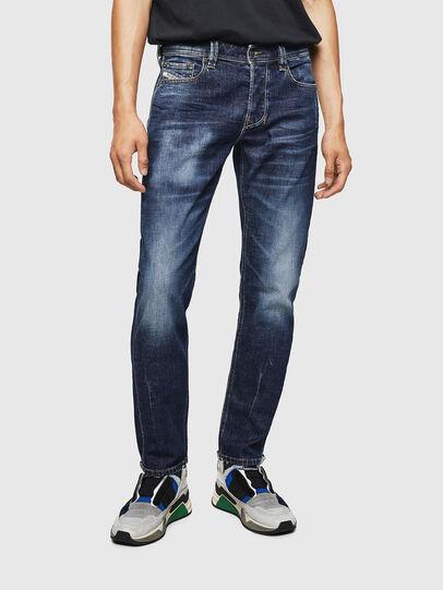 Diesel - Larkee-Beex 083AU,  - Jeans - Image 1