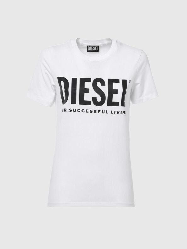 https://cz.diesel.com/dw/image/v2/BBLG_PRD/on/demandware.static/-/Sites-diesel-master-catalog/default/dwf13b39ac/images/large/A04685_0AAXJ_100_O.jpg?sw=594&sh=792