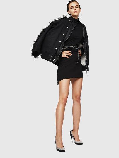 Diesel - ONAT,  - Skirts - Image 6