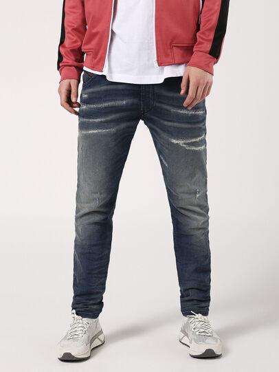 Diesel - Krooley JoggJeans 069CB,  - Jeans - Image 1