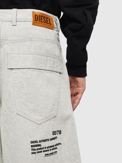 Diesel - D-RON,  - Shorts - Image 6