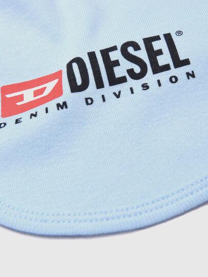 Diesel - VIRRODIV-NB, Azure - Other Accessories - Image 2