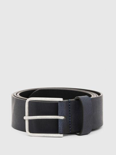 Diesel - B-TIN,  - Belts - Image 1