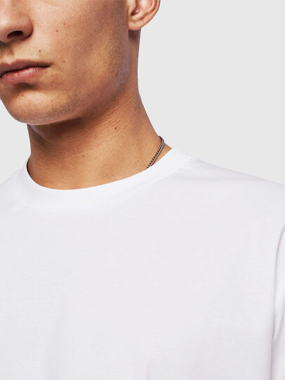 Diesel - T-GLASSY,  - T-Shirts - Image 3