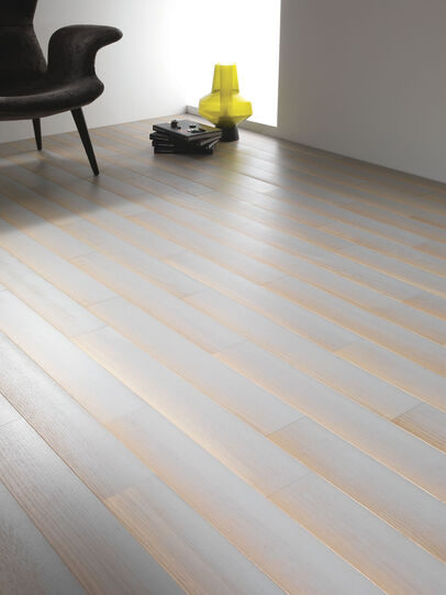 Diesel - GREY SHADOW, Multicolor  - Flooring - Image 1