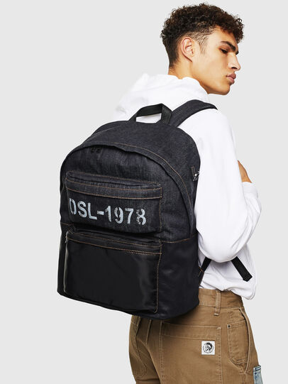 Diesel - MAROSTIK,  - Backpacks - Image 8