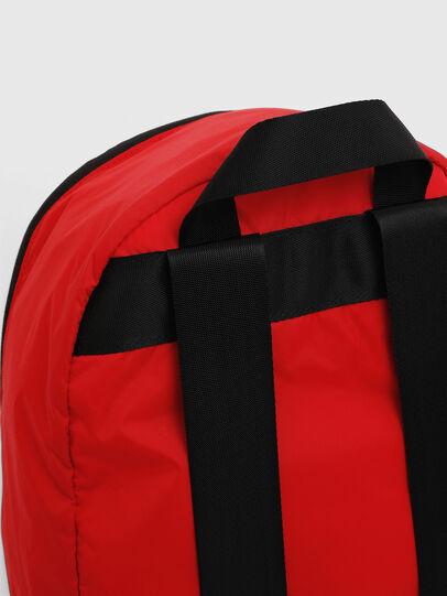 Diesel - BAPACKK, Red - Bags - Image 4