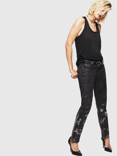 Diesel - D-Ollies JoggJeans 084AZ,  - Jeans - Image 6
