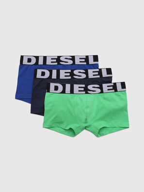 https://cz.diesel.com/dw/image/v2/BBLG_PRD/on/demandware.static/-/Sites-diesel-master-catalog/default/dwf8ca75c6/images/large/00J4MS_0AAMT_K80AB_O.jpg?sw=297&sh=396
