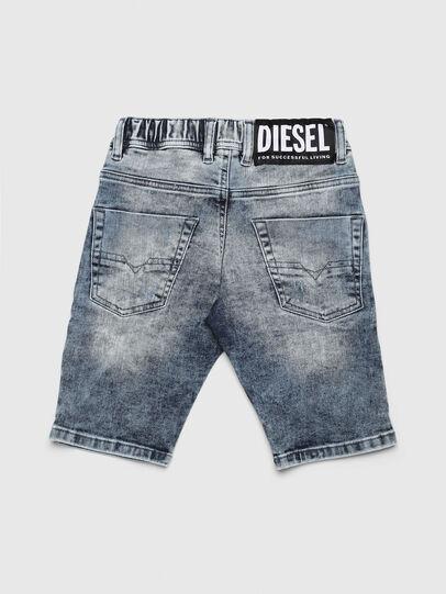 Diesel - KROOLEY-NE-J SH,  - Shorts - Image 2