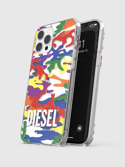 Diesel - 44333, Multicolor - Cases - Image 3