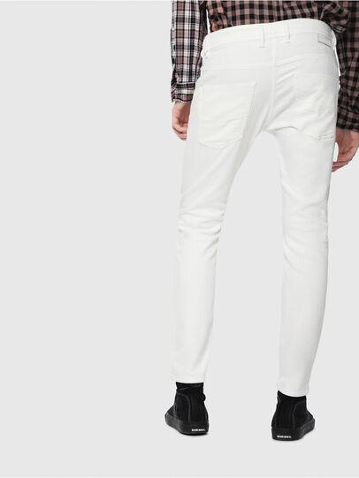 Diesel - Krooley JoggJeans 088AZ,  - Jeans - Image 2