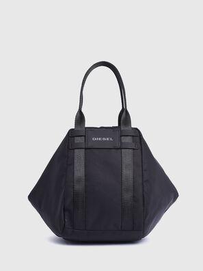 CAGE SHOPPER XS, Black - Bags