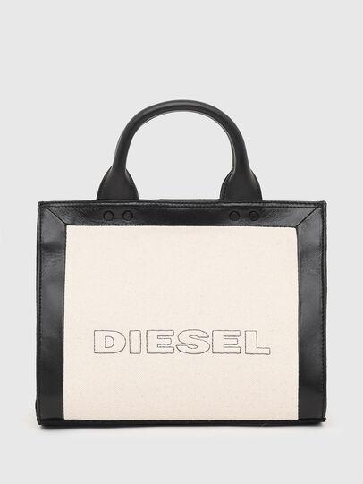 Diesel - SANBONNY SPF,  - Satchels and Handbags - Image 1
