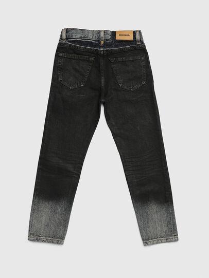 Diesel - MHARKY-J,  - Jeans - Image 2
