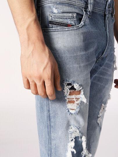 Diesel - Safado C84NU,  - Jeans - Image 6