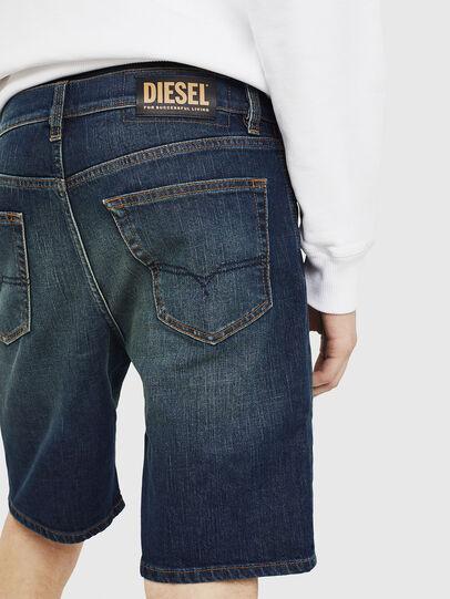 Diesel - D-MIRK,  - Shorts - Image 4