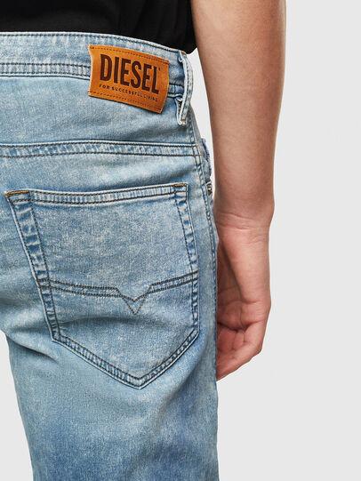 Diesel - Thommer JoggJeans 069LK,  - Jeans - Image 3