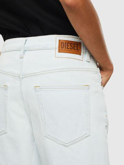 Diesel - D-Reggy 009BW,  - Jeans - Image 5