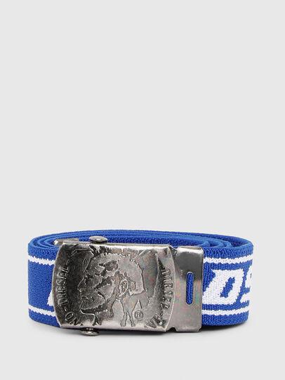 Diesel - BLULE,  - Belts - Image 1